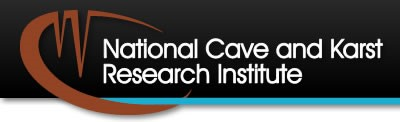 NCKRI logo