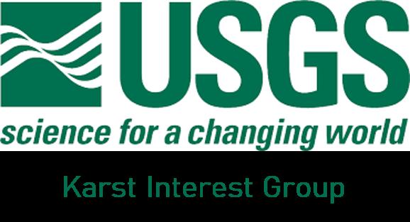 USGS logo2